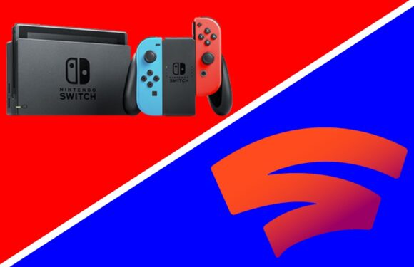 Google Stadia vs Nintendo Switch en andere consoles: wat past bij jou?