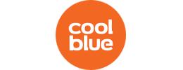 Coolblue black friday nederland