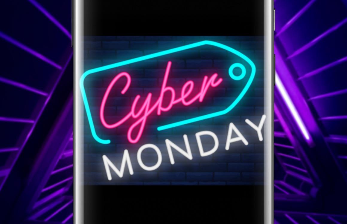Cyber Monday-deals: het complete overzicht met de beste aanbiedingen