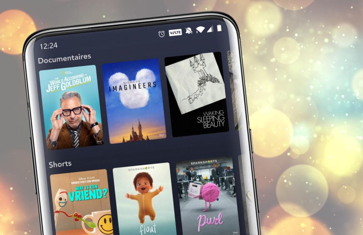 beste android-apps 2019