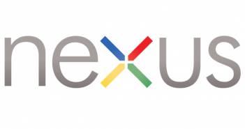 google nexus logo