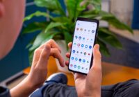 Google Pixel 4 XL review: Googles beste smartphone is niet de beste koop