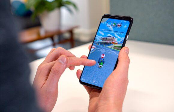 60Hz, 90Hz en verder: ververssnelheid van smartphoneschermen uitgelegd