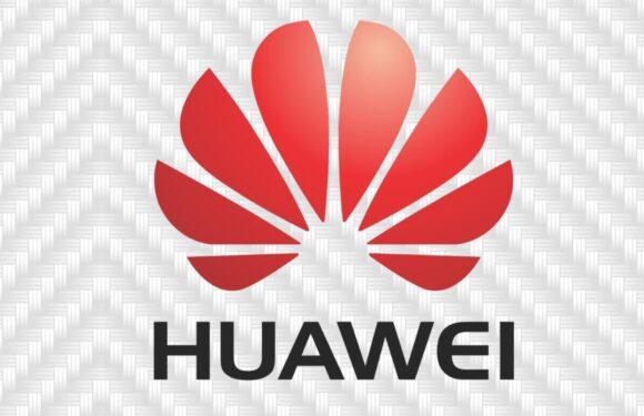 'Huawei werkt aan klaptelefoon met buigbaar scherm zoals Motorola Razr'
