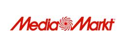 mediamarkt black friday nederland