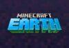 Download: Minecraft Earth nu beschikbaar voor Android in Nederland