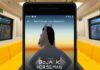 Netflix onderweg: zo beperk je dataverbruik en bespaar je data