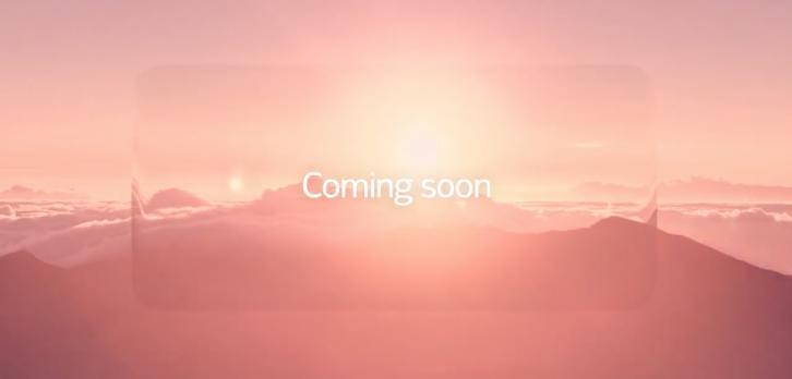 Nokia-teaser 5 december