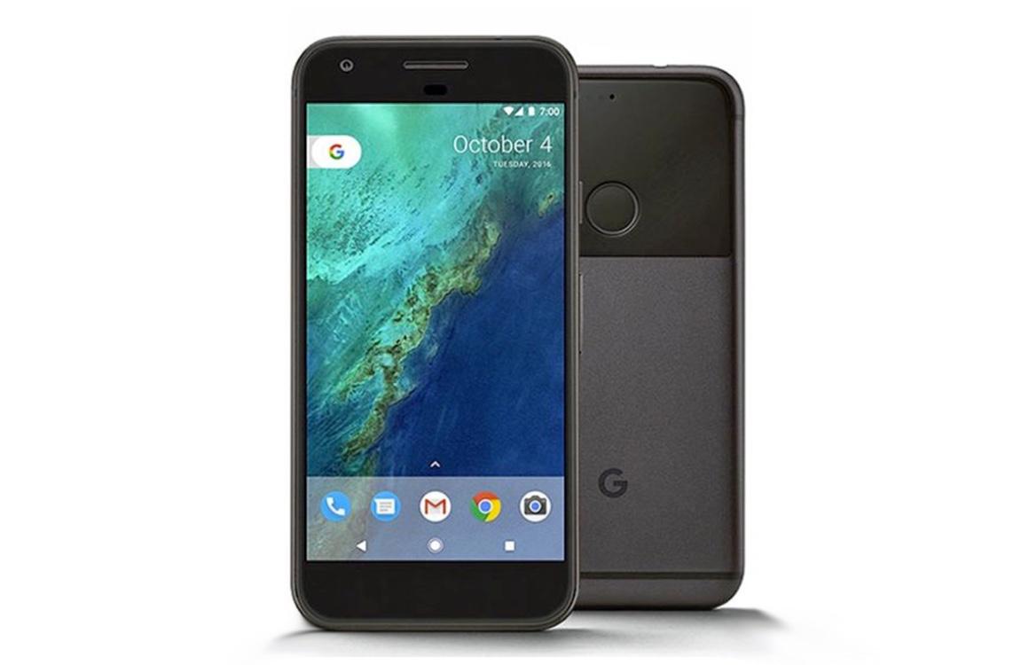 Originele Google Pixel en Pixel XL krijgen geen updates meer – update