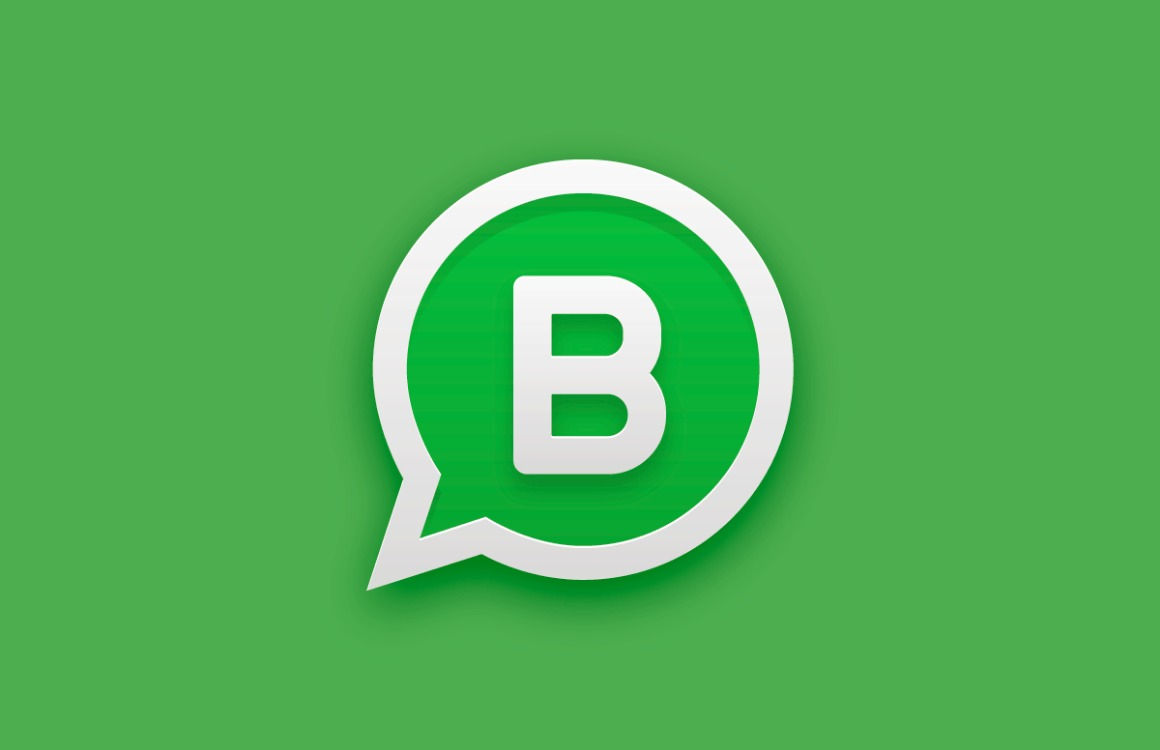 Gids: 8 tips om alles uit WhatsApp Business te halen