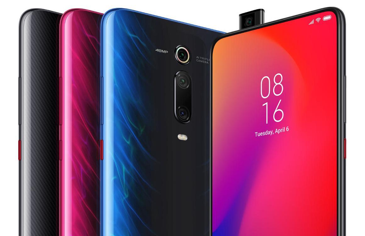 Deze Android-smartphones kregen een (beveiligings)update – week 44