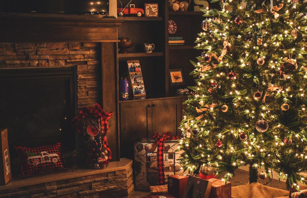 De 9 leukste kerstcadeaus volgens Android Planet