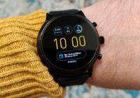 Wear OS anno 2019 review: fijn in gebruik, maar nog steeds te beperkt