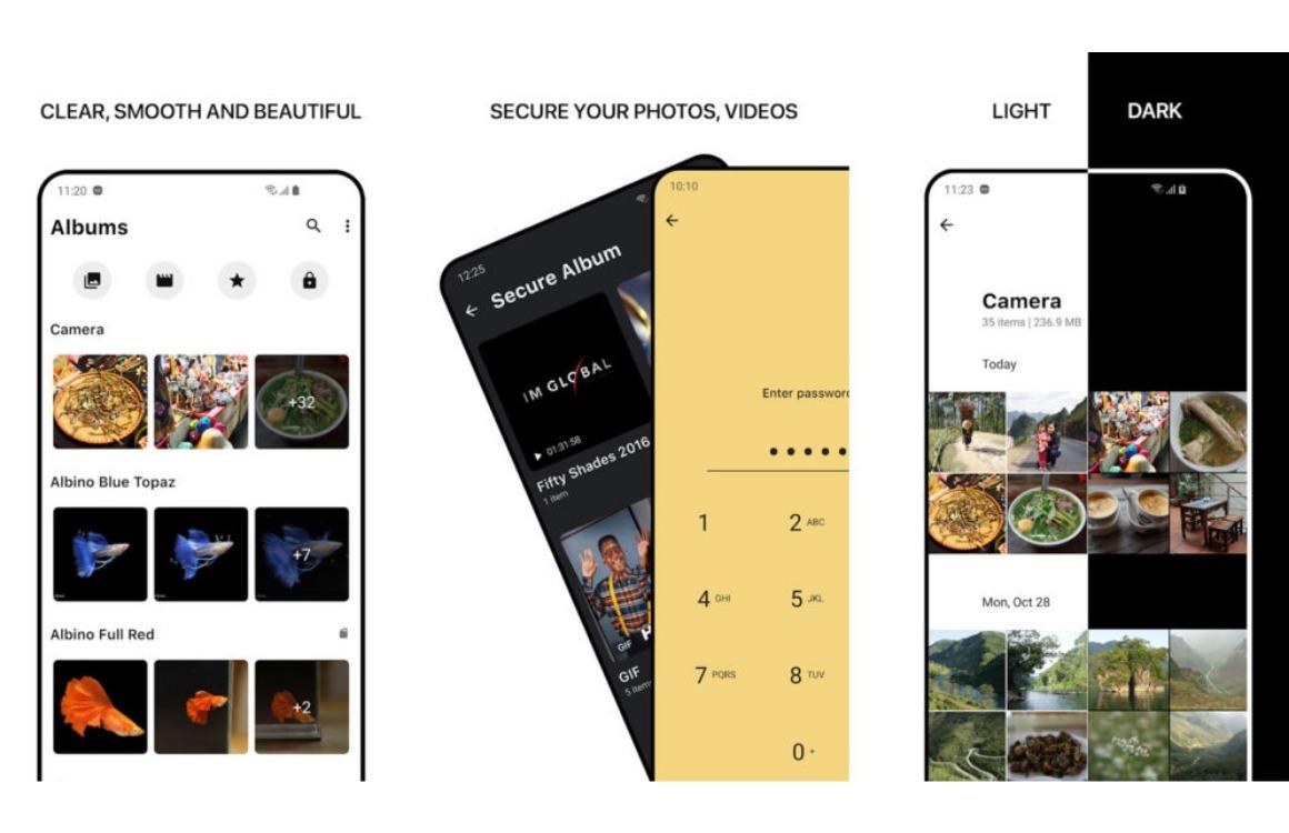 beste android apps week 52 1gallery