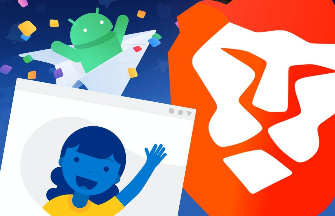 Android Planet kiest: de 5 beste nieuwe apps van 2019