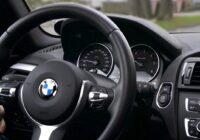 BMW kiest voor Android Auto Wireless vanaf 2020