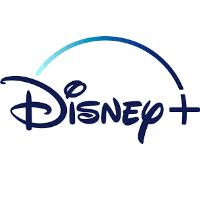 Disney Plus-abonnement