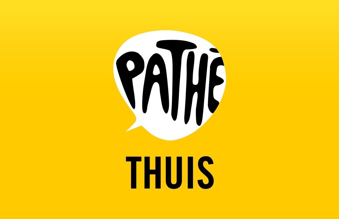 Pathé Thuis review: leuk voor de recente kaskrakers