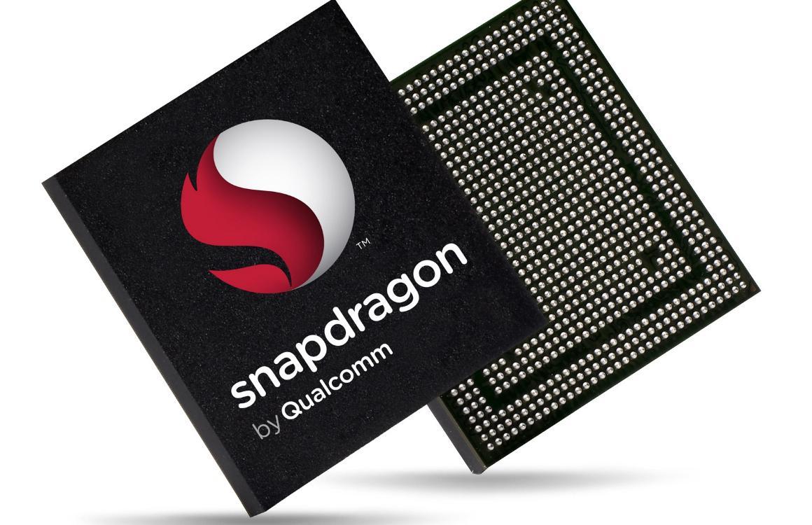 Zo gaat de Snapdragon 865 de smartphones van 2020 verbeteren