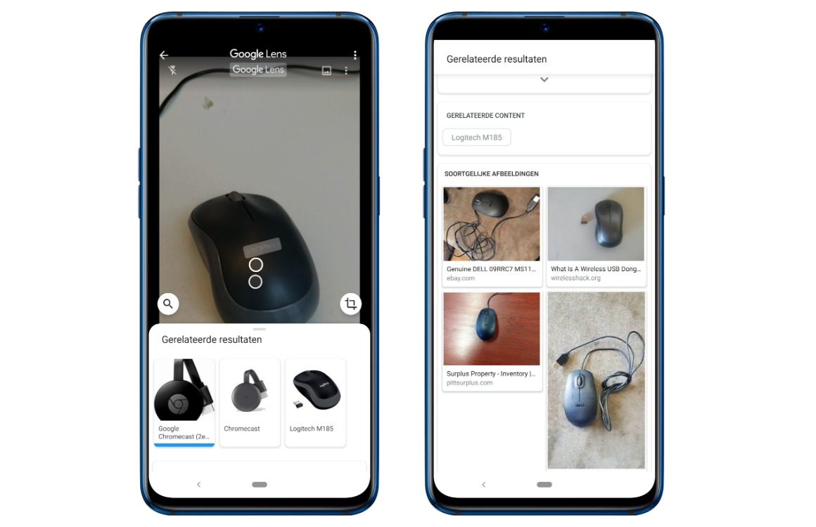 afbeelding zoeken in android 3