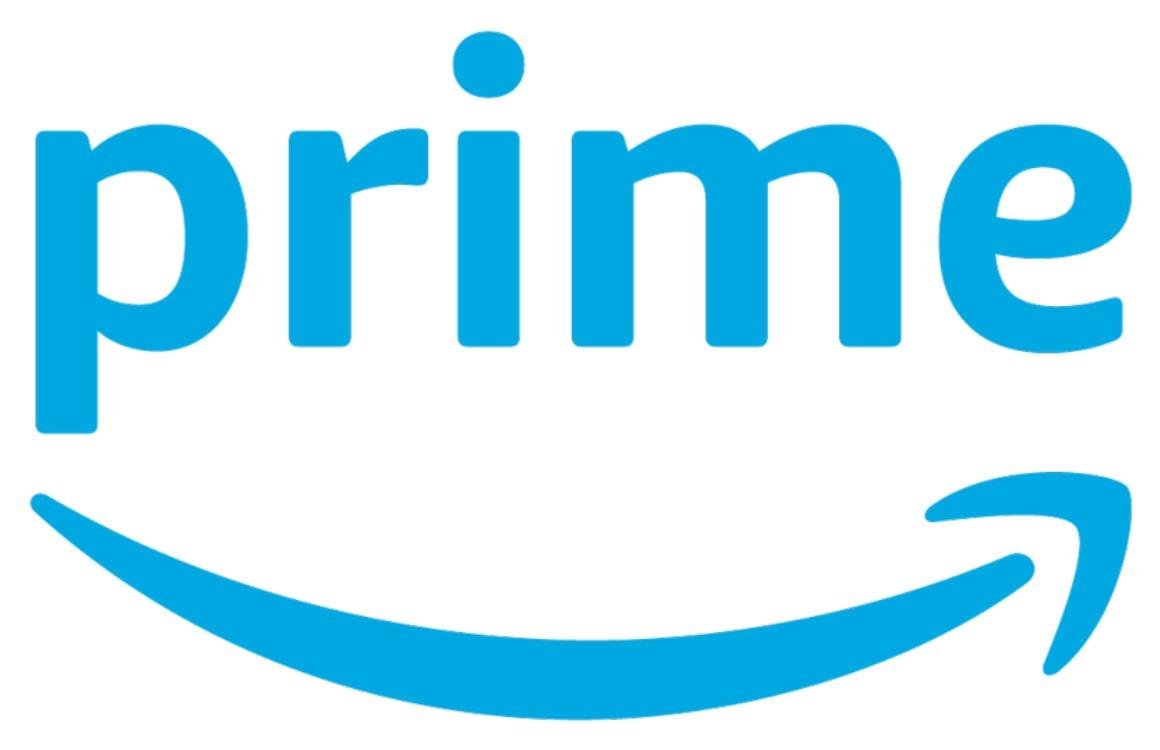 Gids: Alles wat je moet weten over Amazon Prime in Nederland