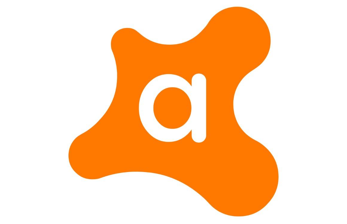 Antivirus-app Avast verkoopt data van gebruikers door: zo stop je dit