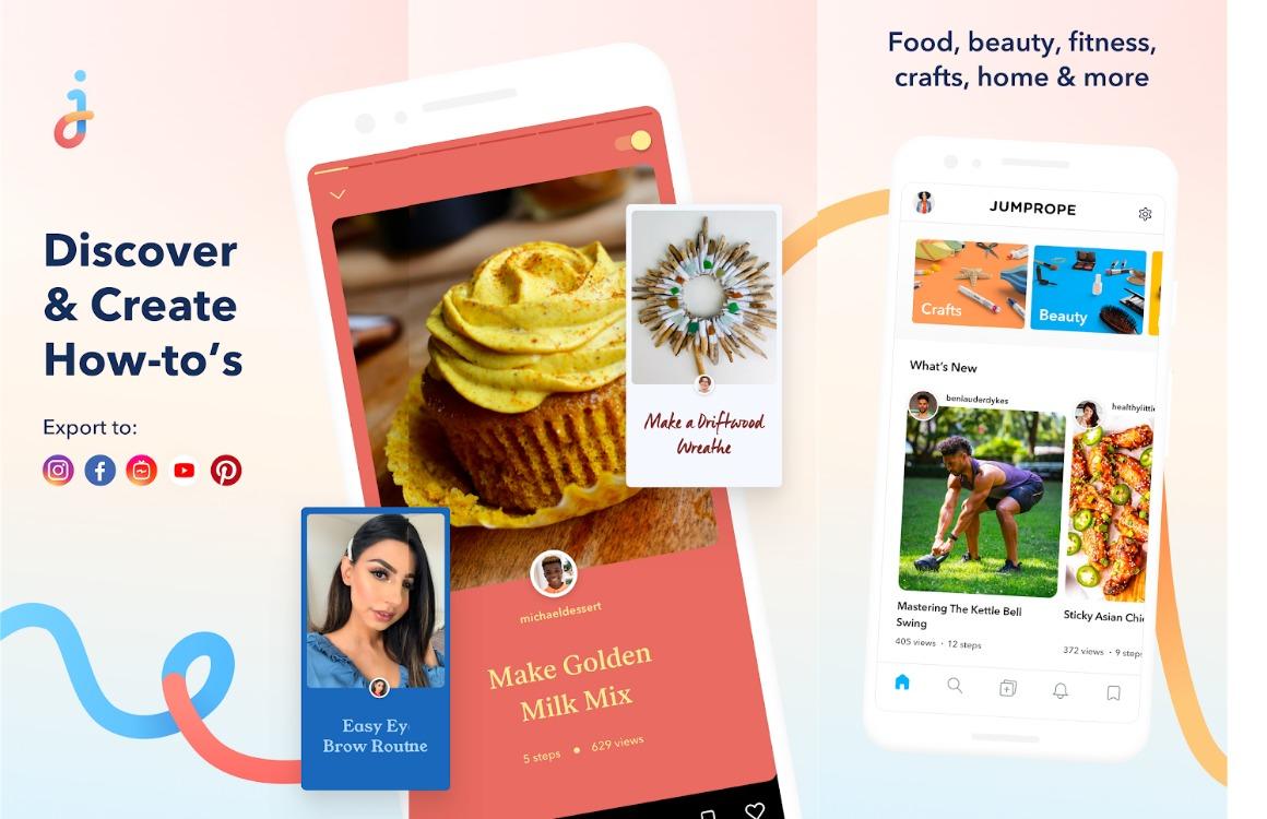 beste android apps google play week 3 jumprope