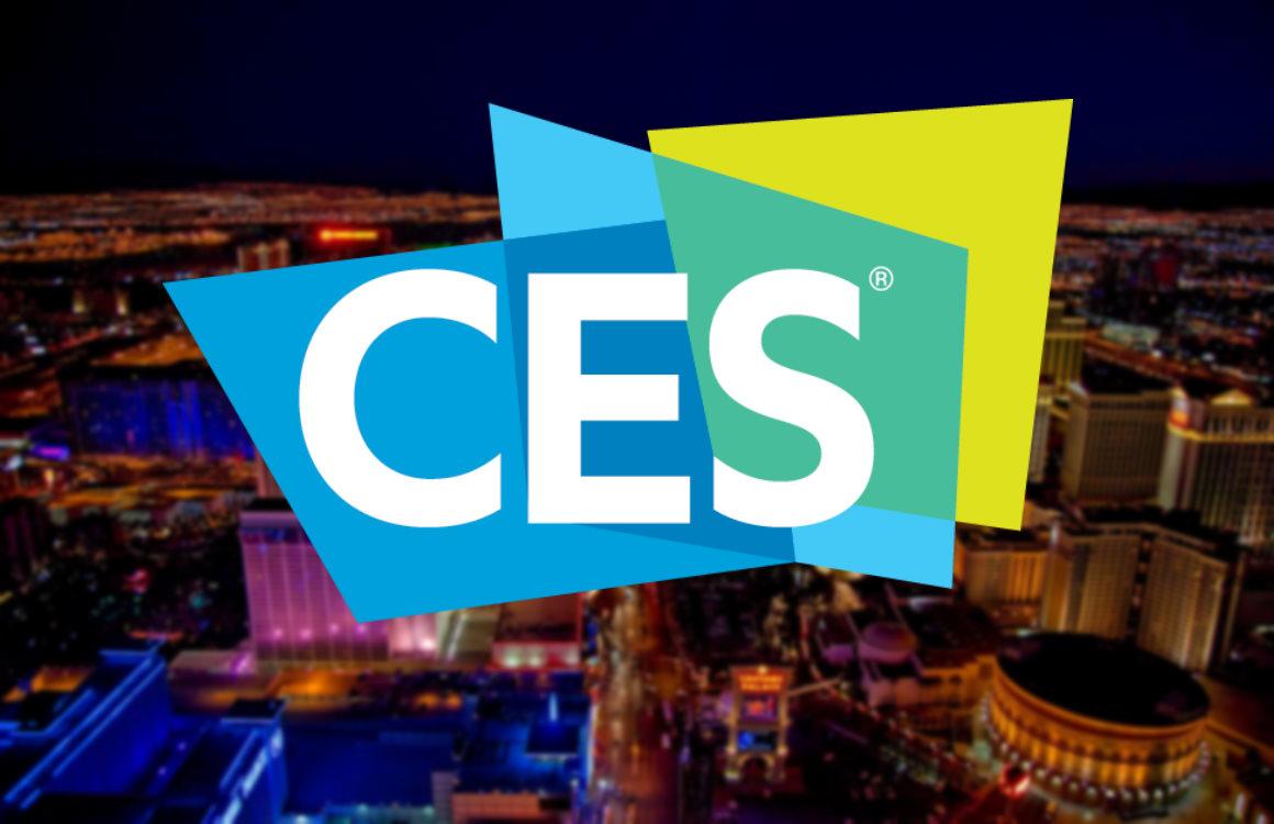Android op CES 2020: dit kunnen we verwachten