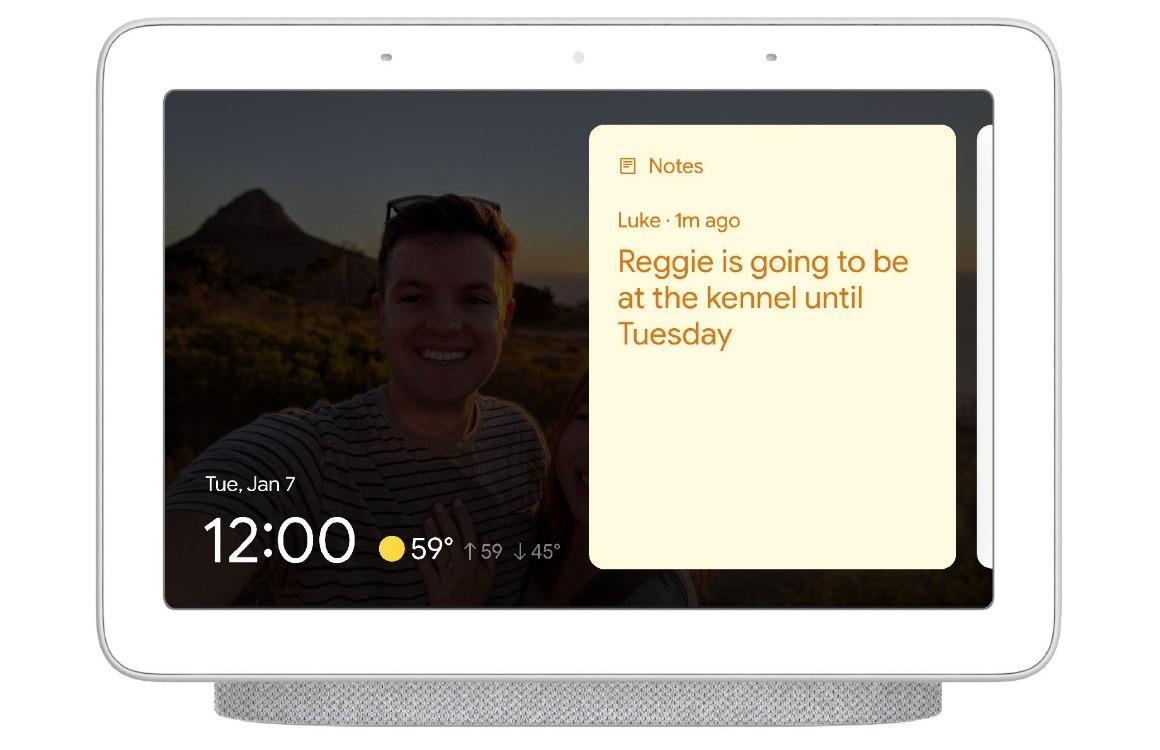 Overzicht: 5 manieren waarop de Google Assistent nog slimmer wordt
