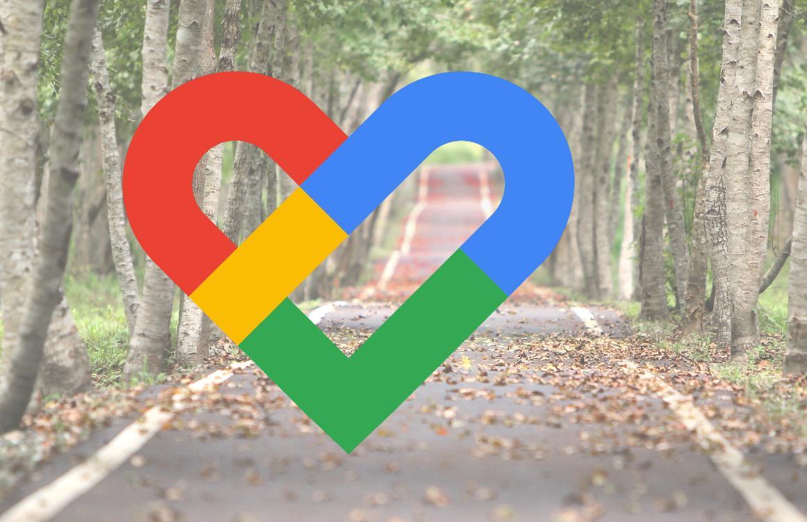 Tip: zo koppel je apps aan Google Fit voor nog meer inzichten