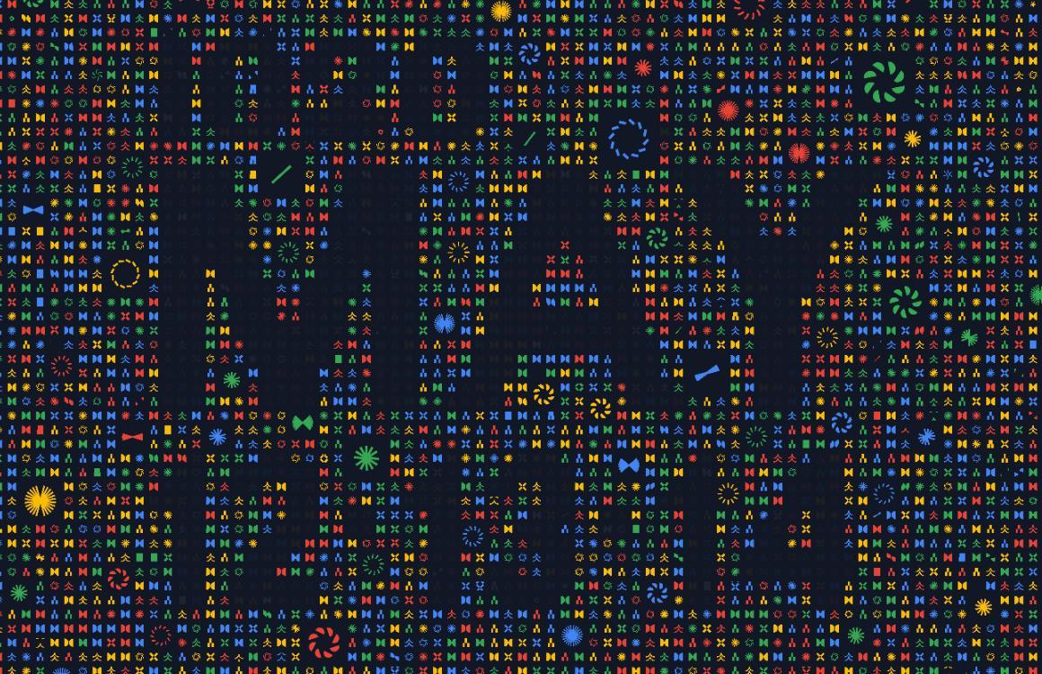 Google annuleert I/O 2020-conferentie uit angst voor coronavirus