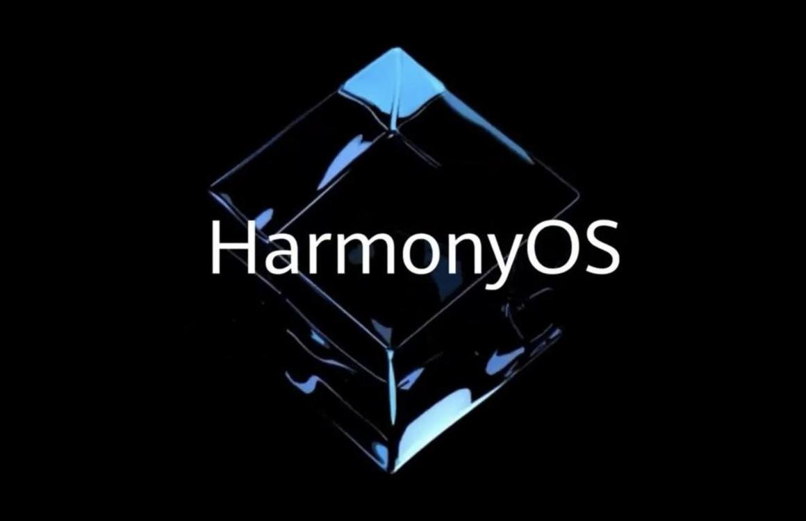 """Huawei: """"Smartphones met HarmonyOS verschijnen in de toekomst"""""""