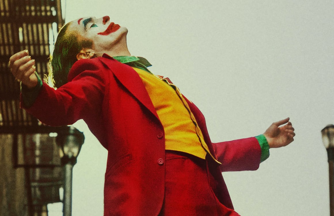 Chromecast-tips week 4: Joker, Picard en Halsey