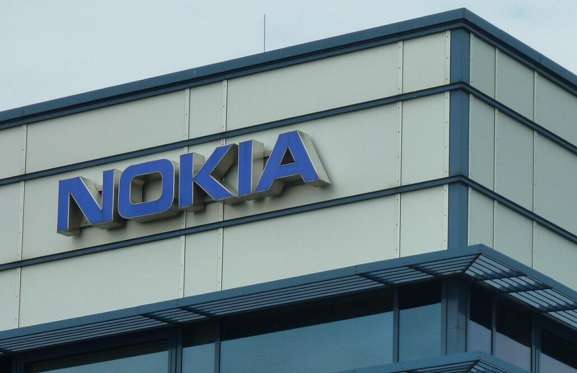 'Deze smartphones presenteert Nokia tijdens MWC 2020'