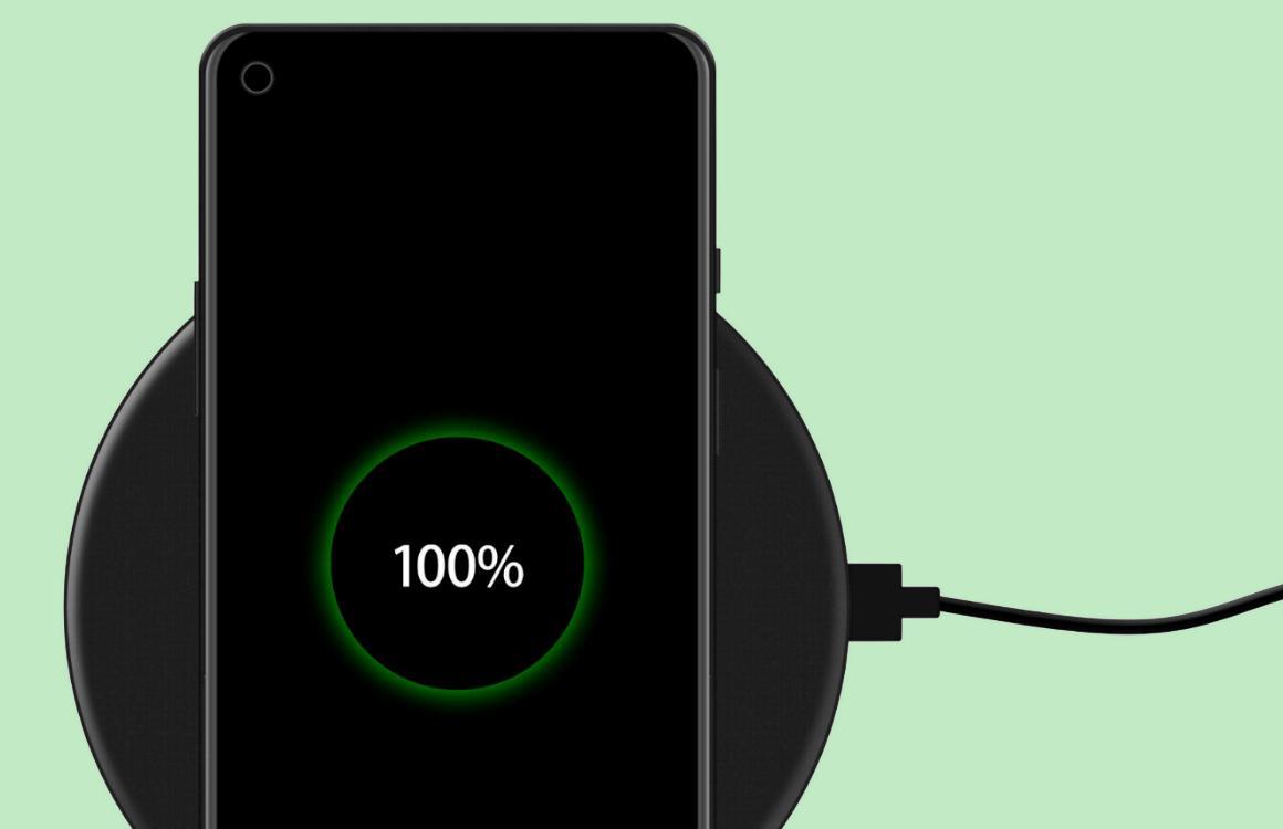 Gerucht: OnePlus 8 Pro gaat draadloos opladen ondersteunen