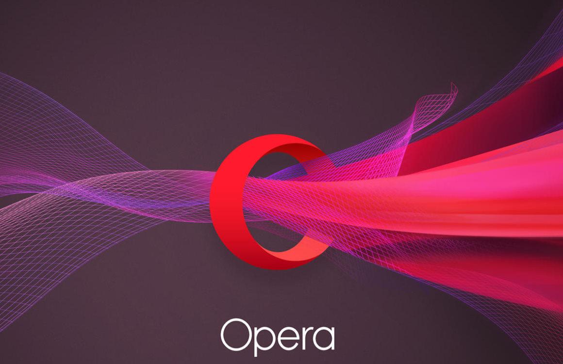 Opera overtreedt regels Play Store met bizarre leningen-apps