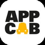 taxi-app uber appacab taxi (2)
