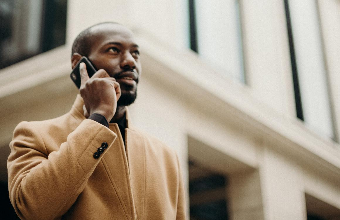 'Gespreksopname komt weer terug naar telefoon-app van Google'