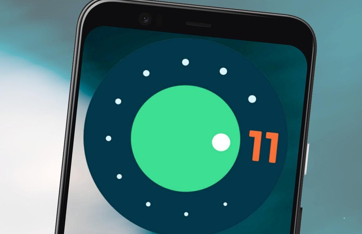 Overzicht: 11 kleine Android 11-functies die de moeite waard zijn