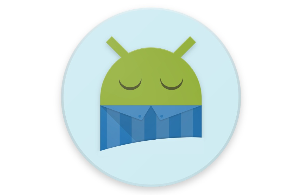 Zo voorkom je dat Android-apps op de achtergrond gaan 'slapen'