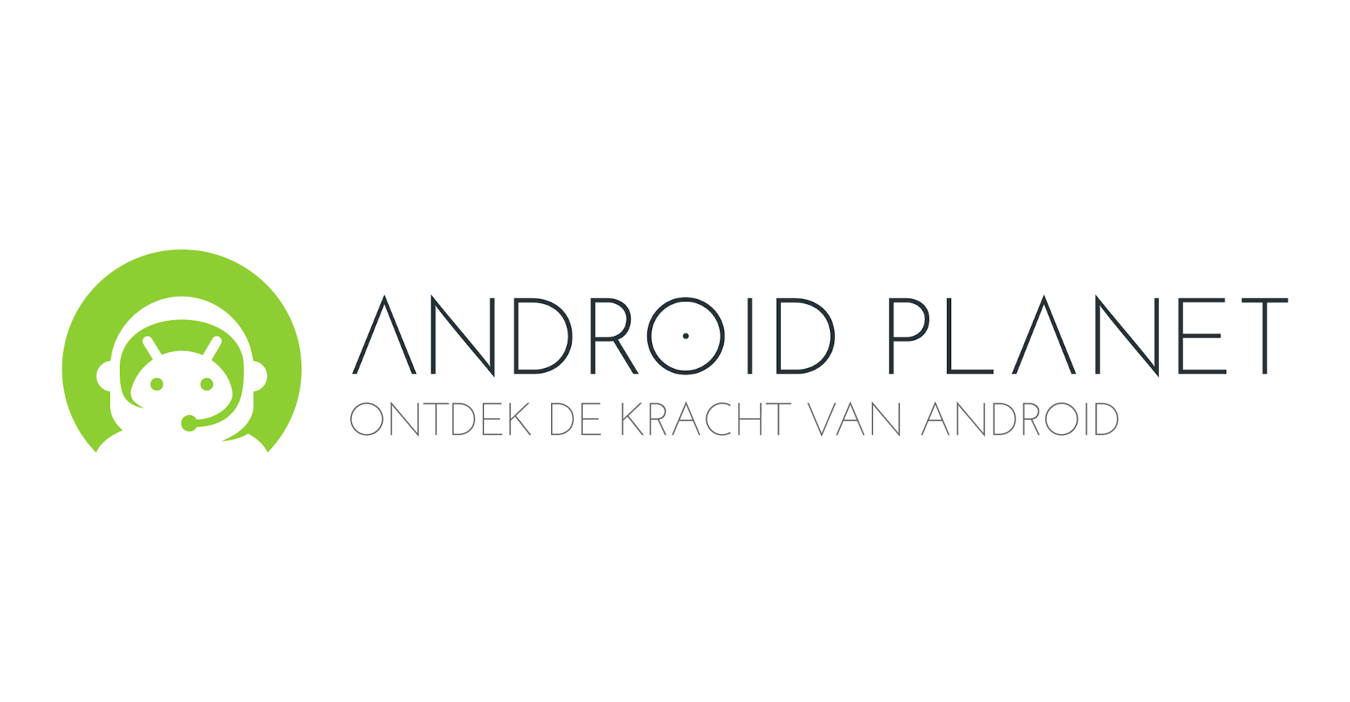 (c) Androidplanet.nl