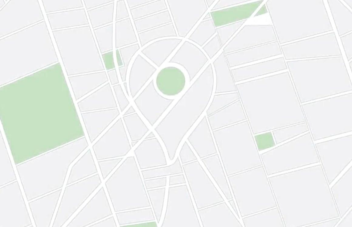 Column: Hey Google, navigeer weg van de moorkop