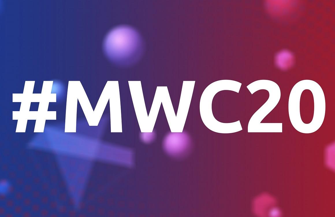 LG en ZTE slaan telecombeurs MWC over vanwege coronavirus [update]
