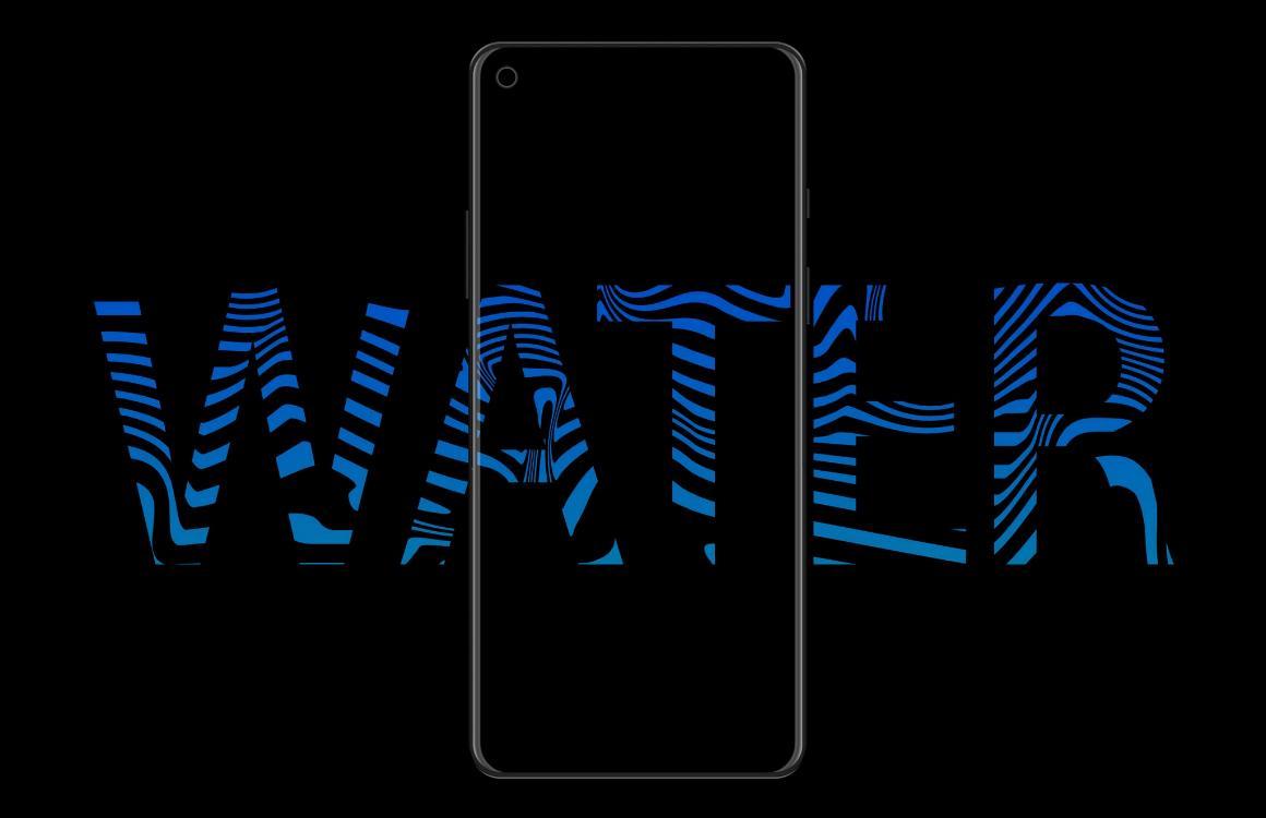 Gerucht: OnePlus 8-serie wordt stof- en waterdicht