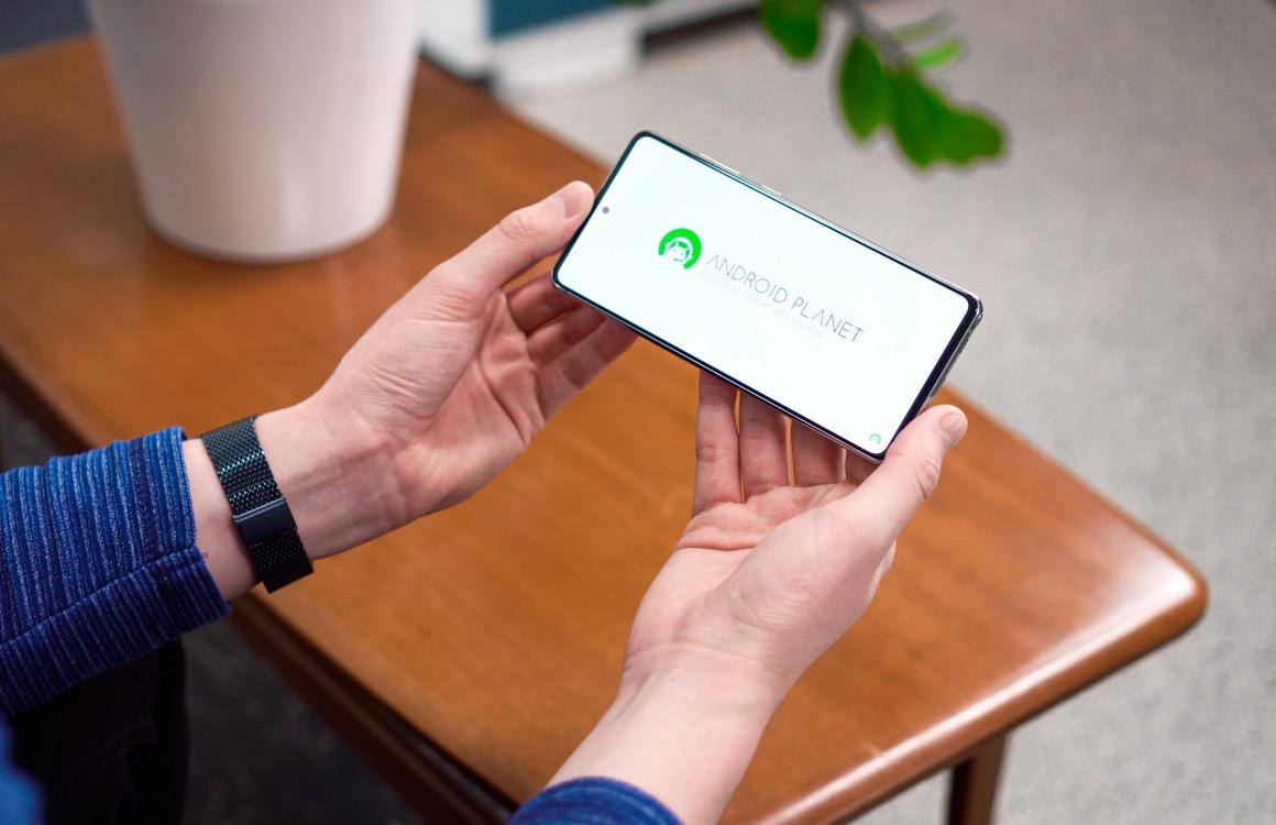 Gerucht: Samsung Galaxy Note 20 wordt eerste smartphone met OneUI 2.5