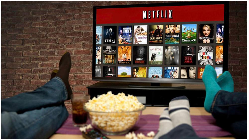 Wil je een groter aanbod van films en series bij je streamingdienst? Zo doe je dat! (ADV)