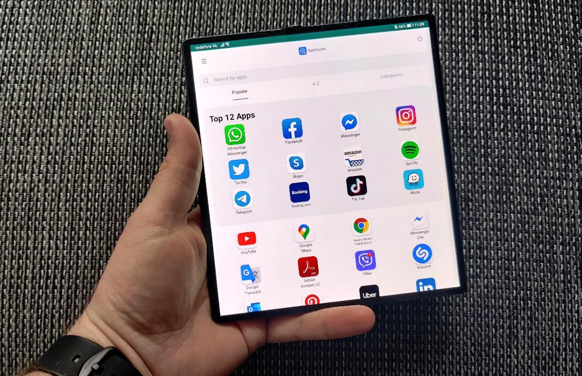 Tip: zo verwijder je vooraf geïnstalleerde apps op je smartphone of tablet