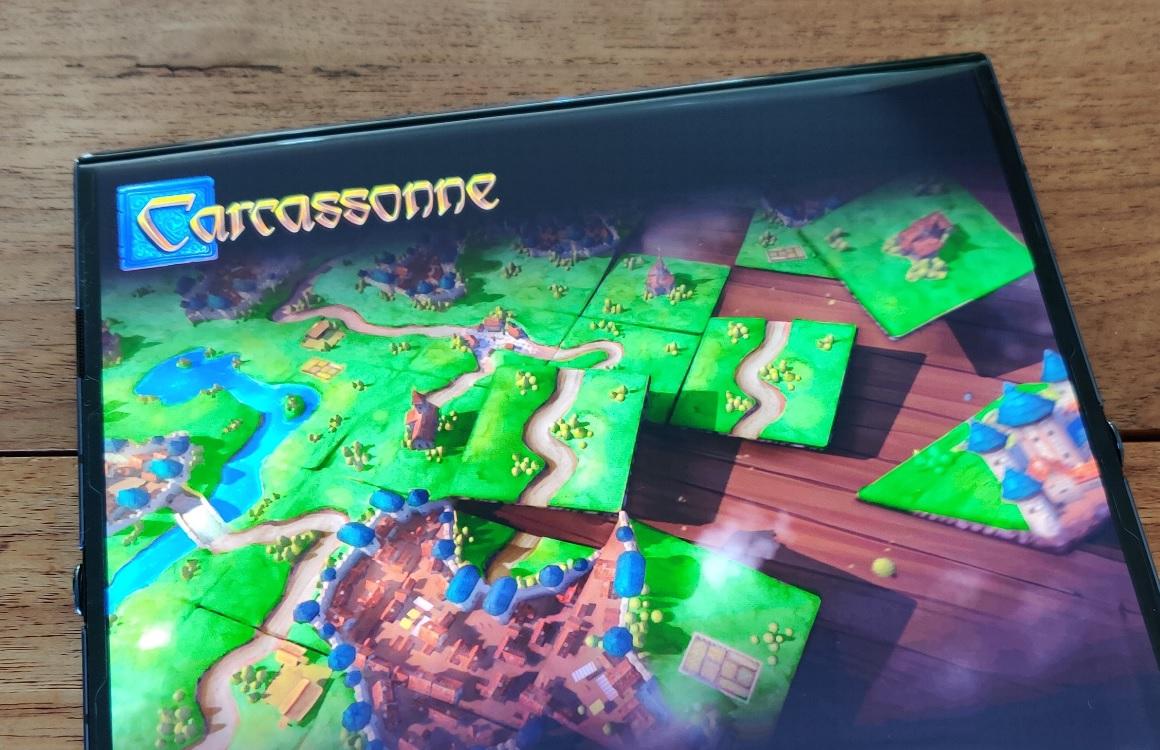 Dit zijn de 6 leukste digitale bordspellen in de Play Store