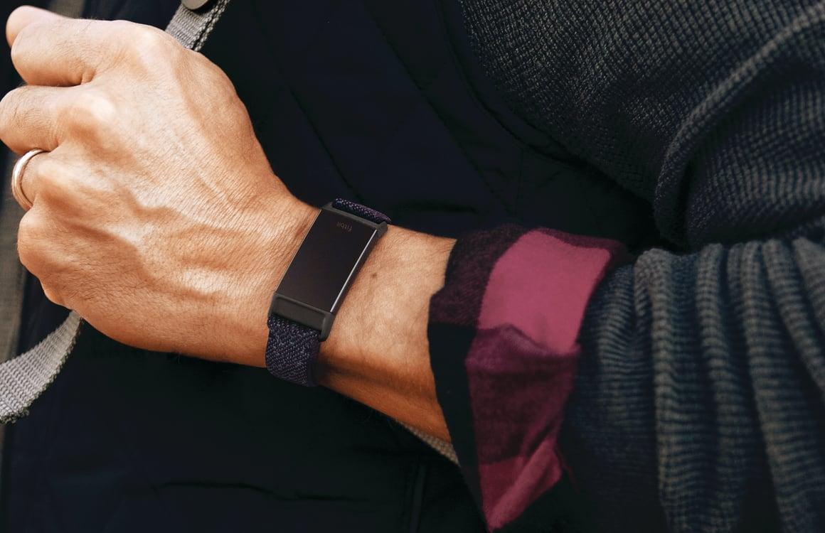 Fitbit Charge 4 officieel: alles over de nieuwe fitnesstracker