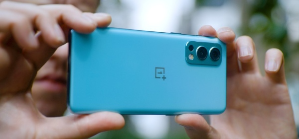 Getest: dit is de OnePlus Nord 2 review